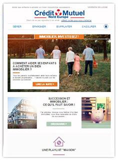 récupérer intérêt assurance prêt immobilier